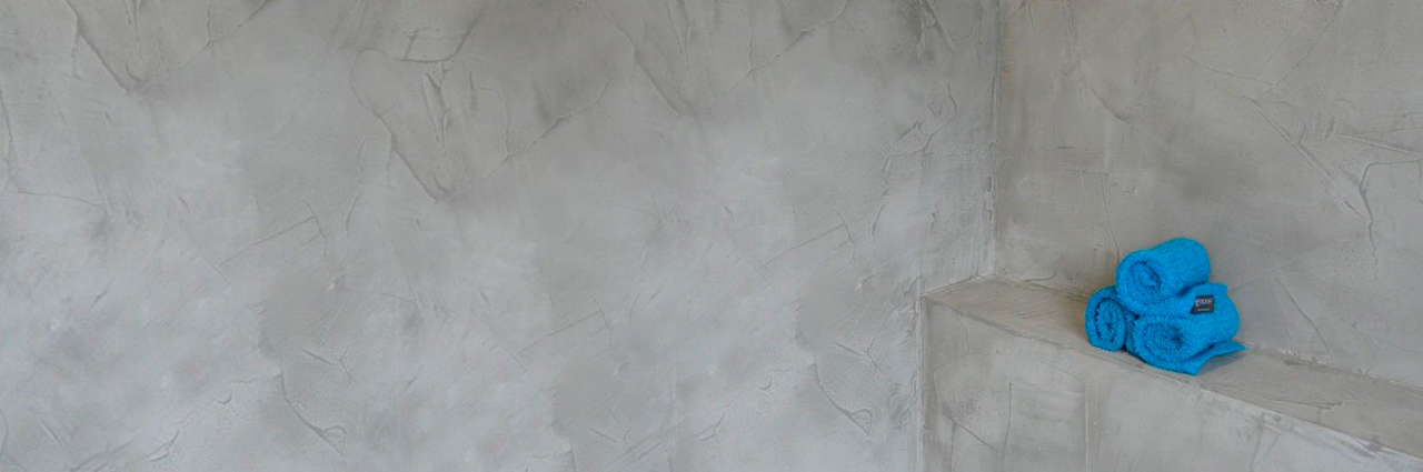 Produkte Wohndesign Beton Statt Fliesen Betonoptik